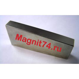 Неодимовый магнит се101